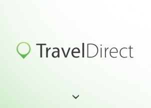Travel Direct