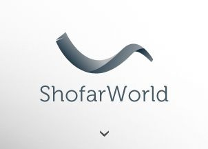 Shofar-World.net