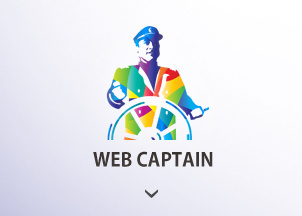 WebCaptain